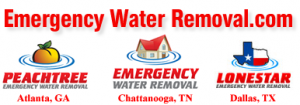 emergency-water-removal-logo